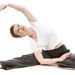 腰痛の原因は腰ではない可能性が高い?