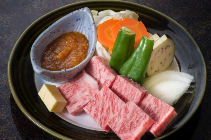 【タンパク質】ダイエットに役立つ食材リスト