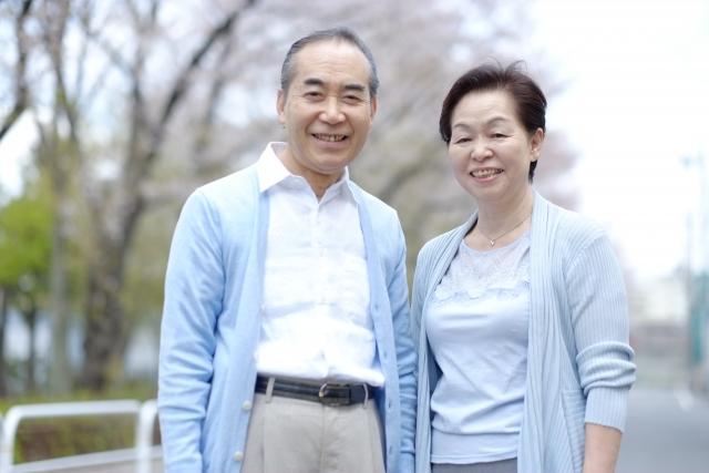 70歳の母が健康のためにダイエットに挑戦した結果がスゴい!!【データ公開】